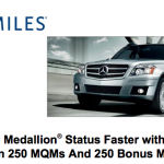 Free 250 Delta MQMs From Hertz Until November 30, 2012